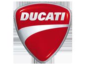 logo_ducati